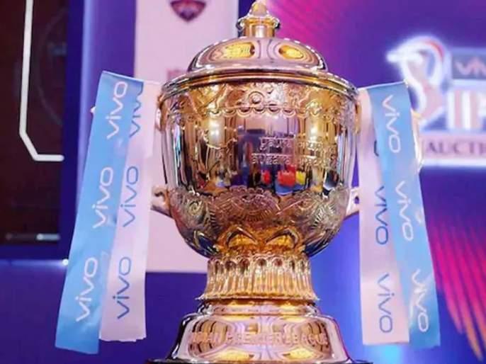IPL 2020: Which of the IPL players kept on the team forever, know ...   IPL 2020 Players List : आयपीएलमधल्या कोणत्या खेळाडूंना संघात ठेवले कायम, जाणून घ्या...