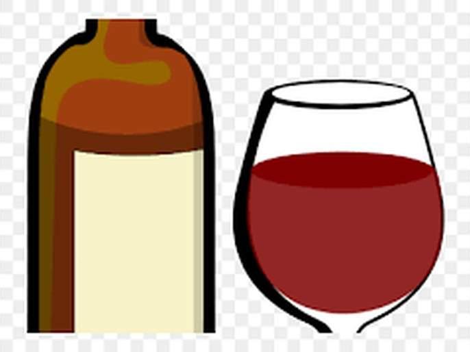 Permit to keep liquor of 10 thousand ruppes per person | १० हजार रुपयांपर्यंत दारू बाळगण्याची मुभा