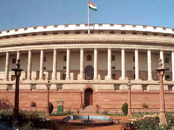 Nitin Gadkari, Goyal fixed in the state of Modi's Cabinet | मोदींच्या मंत्रिमंडळात राज्यातून नितीन गडकरी, गोयल निश्चित