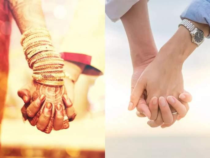 Living with a married woman is not a live-in, it is a crime: High Court | विवाहित महिलेसोबत परपुरुषाचे राहणे म्हणजे लिव्ह इन नाही, तो गुन्हा : उच्च न्यायालय