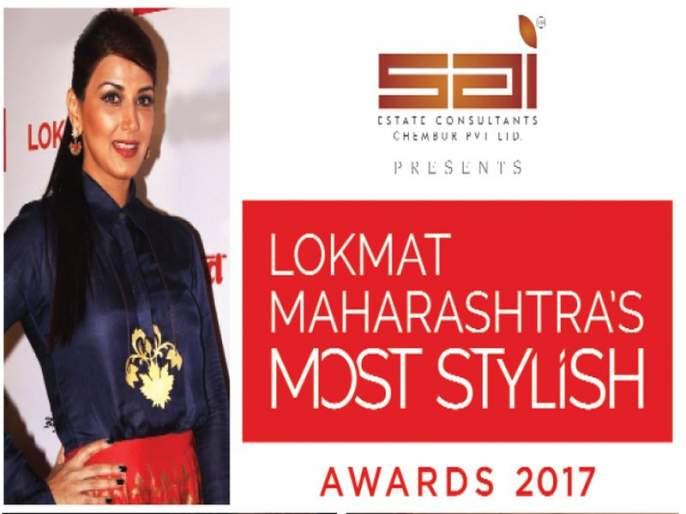 Artists will be presenting stylish presentations, honors Maharashtra's 'Most Stylish Celebrities' | कलाकार स्टायलिश अंदाजात उपस्थिती लावणार ,गौरव होणार महाराष्ट्राच्या 'मोस्ट स्टायलिश सेलिब्रिटींचा'