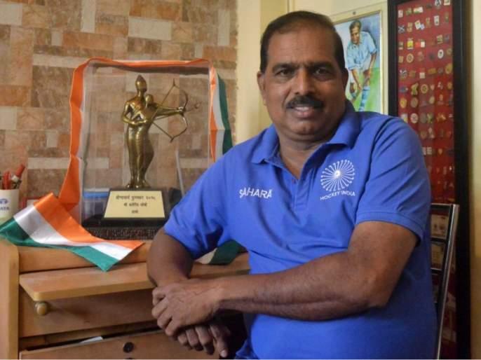 India has a golden opportunity to win the World Cup, but there will be a lack of experienced players | 'भारताला वर्ल्ड कप जिंकण्याची सुवर्ण संधी, पण अनुभवी खेळाडूंची उणीव भासणार'