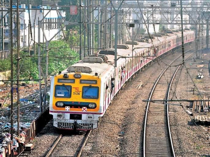 local trains for all by mid October says minister Aaditya Thackeray | सर्वसामान्यांसाठी कधी सुरू होणार लोकल सेवा?; आदित्य ठाकरेंकडून महत्त्वाचे संकेत