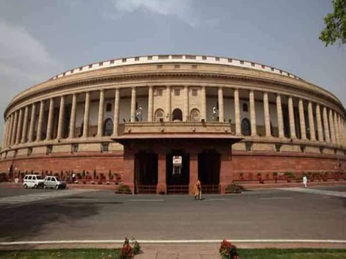 Maharashtra Lok Sabha election results 2019: Opportunity for MP who left Shiv Sena | महाराष्ट्र लोकसभा निवडणूक निकाल 2019: शिवसेनेला रामराम केलेल्या 'या' नेत्यांना मिळाली खासदारकीची संधी