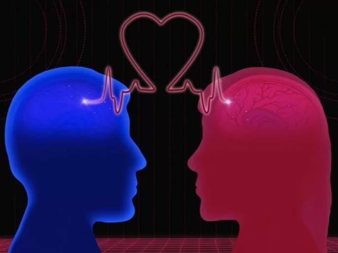 Jalgaon professor's love dialogue on social media | जळगावातील प्राध्यापकाचा प्रेम संवाद सोशल मीडियावर