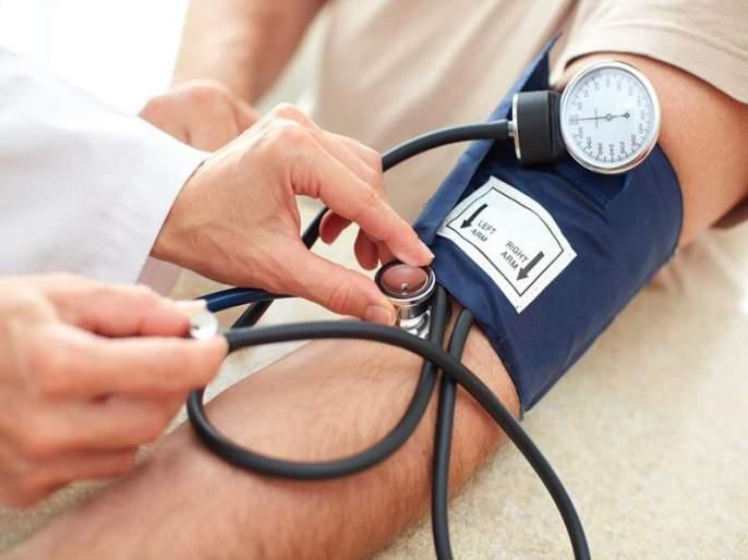 Low blood pressure symptoms, causes, treatments and home remedies | Low Blood Pressure लगेच कंट्रोल करण्याचा सर्वात सोपा उपाय!