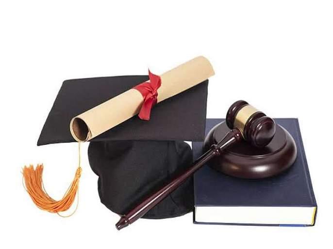 Suspicion degree of 1600 lawyers in Maharashtra from Delhi? | दिल्लीतील १६०० वकिलांच्या महाराष्ट्रातील पदव्या संशयास्पद?