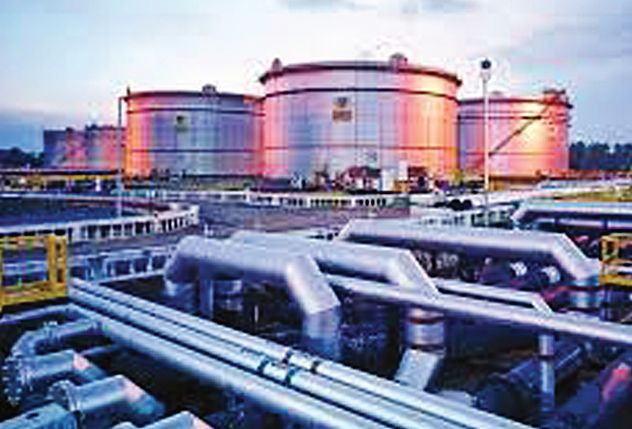 Approach: Will the Petroleum Company's Privatization Solve Questions? | दृष्टिकोन: एका पेट्रोलियम कंपनीच्या खासगीकरणाने प्रश्न सुटतील काय?