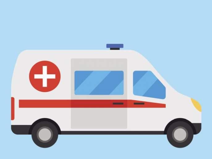 In 6 years, 803 female deliver in ambulance | सहा वर्षात ८०३ महिलांची रुग्णवाहिकेत प्रसूती