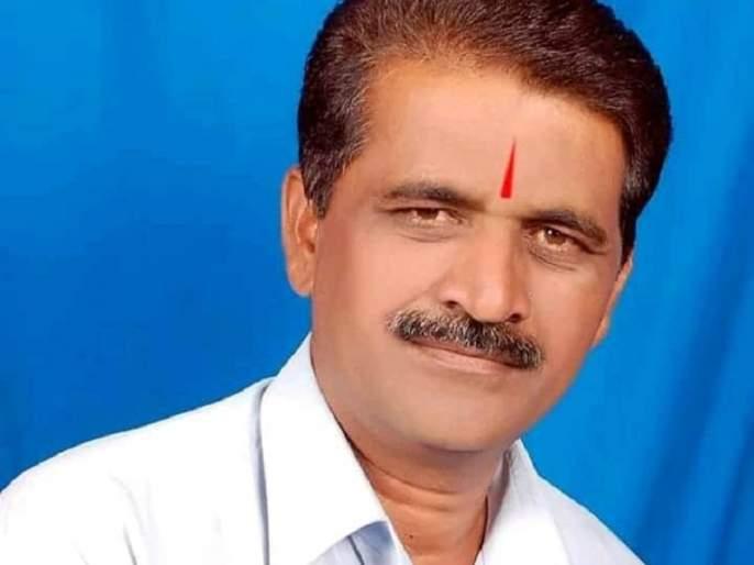Former MLA Madhukar Kamble passes away | माजी आमदार मधुकर कांबळे यांचे निधन