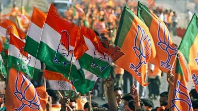 Maharashtra Assembly Election 2019: The 'Six' factor will determine the result of the state elections | महाराष्ट्र निवडणूक २०१९: हे 'सहा' फॅक्टर ठरविणार राज्याच्या निवडणुकीचा निकाल