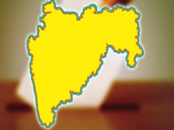 Maharashtra Election 2019 : Cool calm before the storm .. | महाराष्ट्र निवडणूक २०१९ : 'वादळा'पूर्वी सारं कसं शांत शांत..