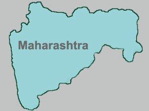 Maharashtra Government: Governor recommends presidential rule; Know what happens next!   President Rule: राज्यपालांनी केली राष्ट्रपती राजवटीची शिफारस; जाणून घ्या पुढे काय होईल!