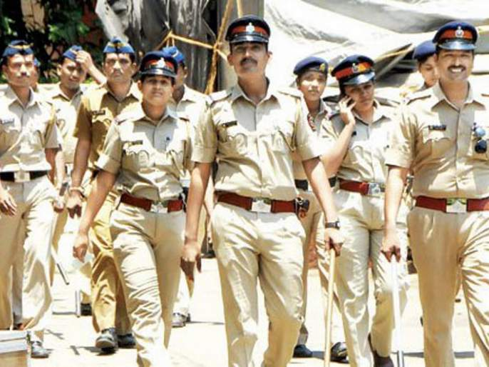 What's next in Sushant Singh Rajput case? | सुशांतसिंह राजपूत केसमध्ये नवे काय?