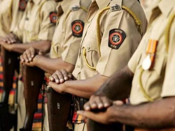 54 police personnel from maharashtra to get gallantry awards on Republic Day | राज्यातल्या ५४ पोलीस अधिकारी आणि कर्मचाऱ्यांना राष्ट्रपती पुरस्कार जाहीर