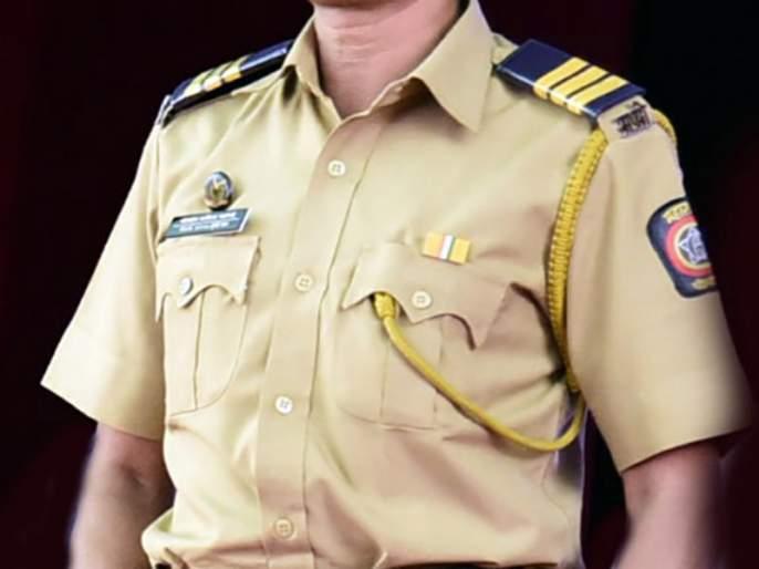Crime Branch officers in under watch of police commissioner | गुन्हे शाखेचे कर्मचारी राहणार पोलीस आयुक्तांच्या 'नजरकैदेत'