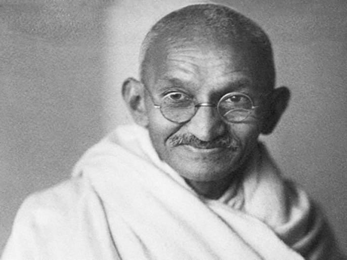 Mahatma Gandhi's death 'accidental, mentioned in the book of the state government in Odisha | महात्मा गांधीजींचा मृत्यू अपघाती, ओडिशात राज्य सरकारच्या पुस्तकात उल्लेख