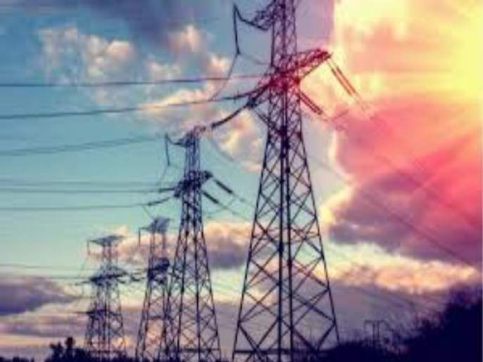 The victim of non-conventional energy generation | अपारंपारिक ऊर्जा निर्मितीचा जाणार बळी
