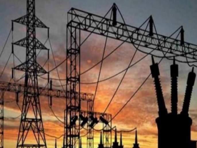 Even small power consumers below 100 units were shocked and the bill amount increased by an average of 16 per cent | १०० युनिटखालील छोट्या वीज ग्राहकांनाही शॉक, बिलाच्या रकमेत केली सरासरी १६ टक्के वाढ