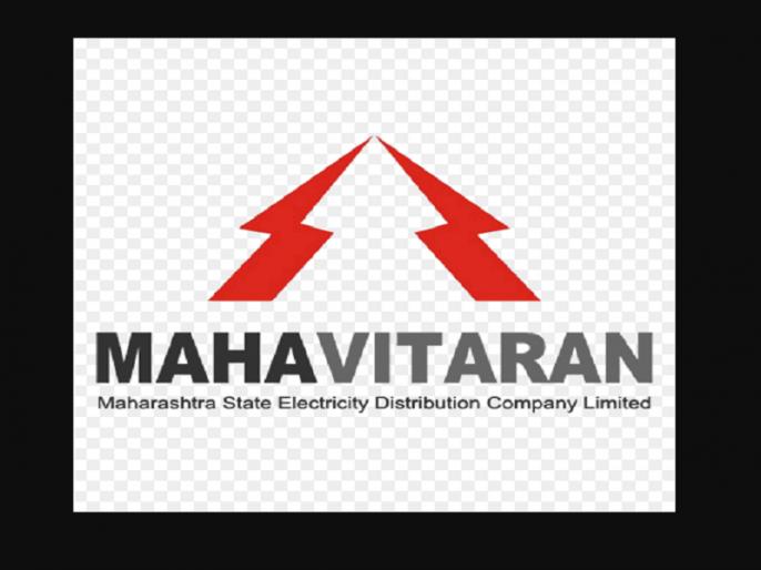 Rada in the office of Jalaj Mahavitaran | वाळूजच्या महावितरण कार्यालयात राडा