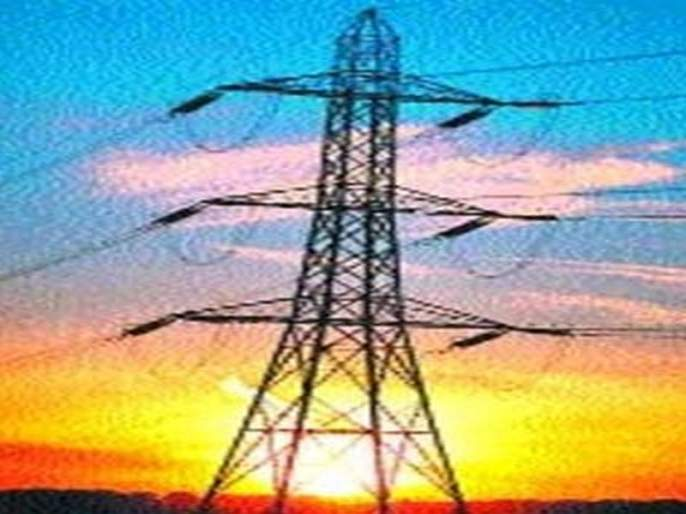 Electricity detection system will be started in Parbhani | परभणीत सुरू होणार वीज चोरी शोधणारी यंत्रणा