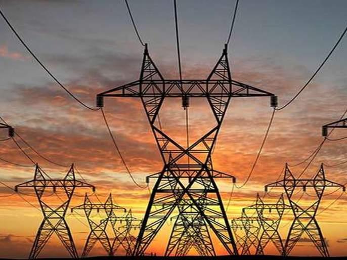 Resorts Stealing electricity in huge amount | राज्यातील रिसॉर्ट्सनी केलीकोट्यवधींची वीजचोरी