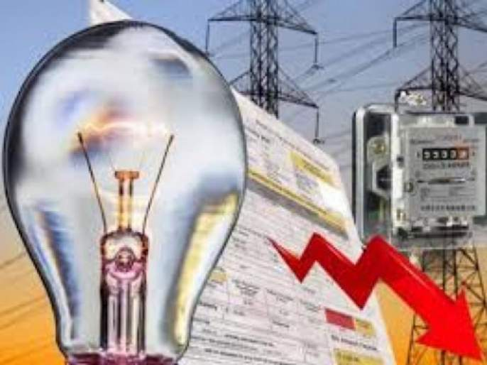 """MSEDCL will recover the bill """"not by breaking the electricity connection but by joining hands"""" 