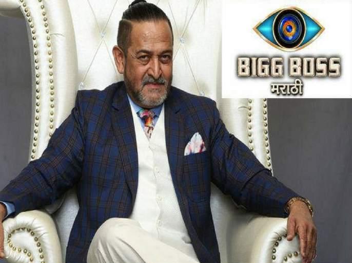 bigg boss marathi season 2 shoot in Mumbai film city? | बिग बॉस मराठीचे चित्रीकरण लोणावळा नव्हे तर होणार या ठिकाणी?