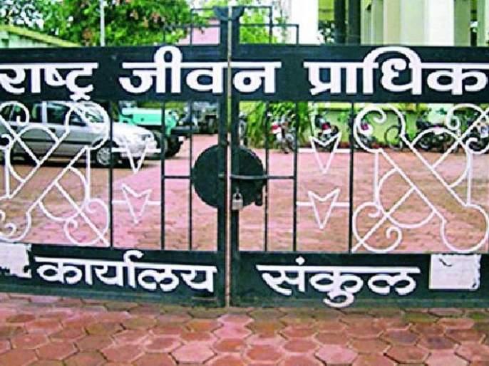 Majipra's refusal as 'PMC' of enhanced water supply scheme! | वाढीव पाणी पुरवठा योजनेची 'पीएमसी'म्हणून मजीप्राचा नकार!