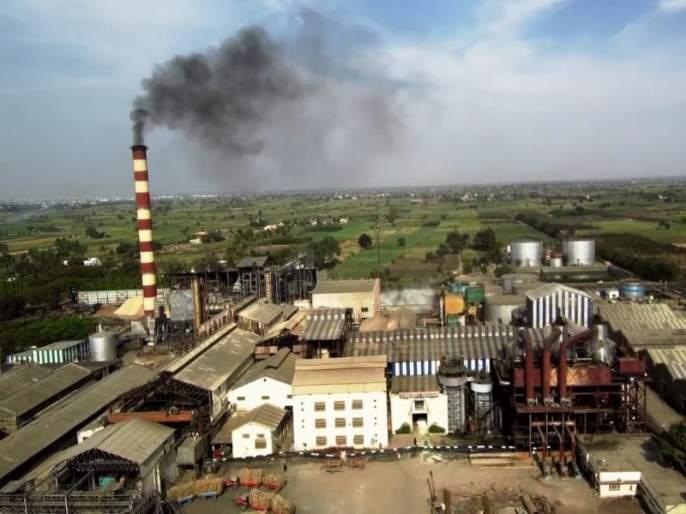 plan succeeded in depriving us from malegaon sugar elections | माळेगाव कारखाना निवडणुकीपासून आम्हाला वंचित ठेवण्याचा मनसुबा यशस्वी
