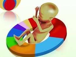 Most malnourished children in Paithan   पैठणमध्ये सर्वाधिक कुपोषित बालके