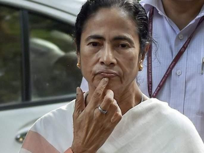 west bengal after poor performance in lok sabha election cm mamta banerjee looking for traitors | पश्चिम बंगालमधील खराब कामगिरीनंतर ममता बॅनर्जी दगाबाज नेत्यांच्या शोधात