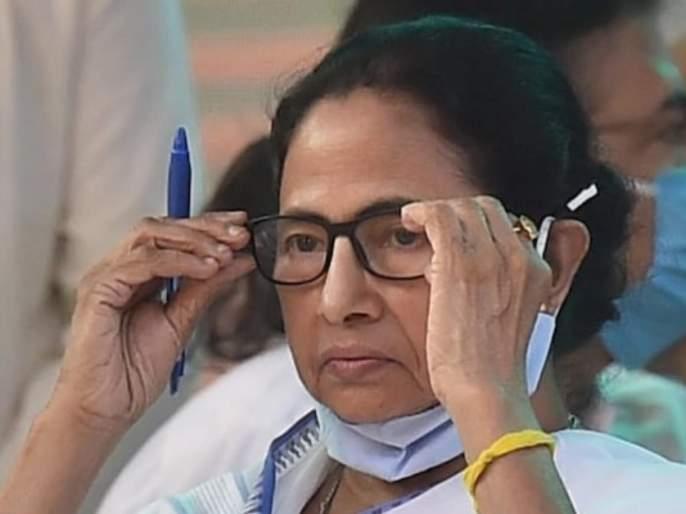 west bengal elections no popular leaders like mamata banerjee winning by large margins prashant kishore | West Bengal Election : ममता बॅनर्जींसारखा कोणताही लोकप्रिय नेता नाही, मोठ्या फरकानं निवडणूक जिंकतील : प्रशांत किशोर