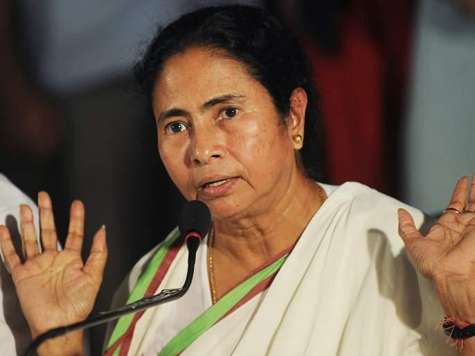 mamata banerjee threatens action against kolkata doctors says its bjp conspiracy | ममतांचा 'अल्टीमेटम'; डॉक्टरांनो, चार तासांत कामावर रुजू व्हा!