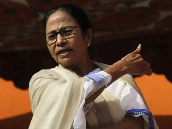 Lok Sabha Election 2019: Five Bangladeshi stars from Trinamool Congress for Lok Sabha election | Lok Sabha Election 2019: तृणमूल काँग्रेसकडून पाच बंगाली तारेतारकांना लोकसभेची उमेदवारी