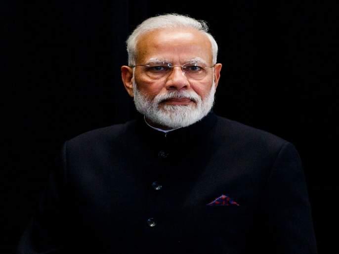 Moment of Dussehra! Prime Minister will speak 'Mann Ki Baat' tomorrow 11am | MannKiBaat: दसऱ्याचा मुहूर्त! पंतप्रधान उद्या 'मन की बात' करणार