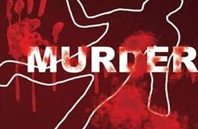 Husband murdered wife over suspicion Mangrulpir | चारित्र्याच्या संशयावरून पतीने केली पत्नीची हत्या!
