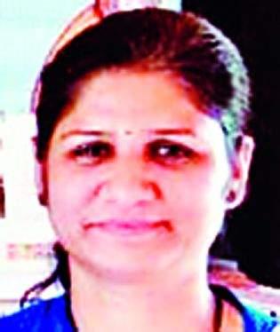 Transforming Baraypada: Chaitaram Pawar | बारीपाड्याचा कायापालट करणारा किमयागार : चैत्राम पवार