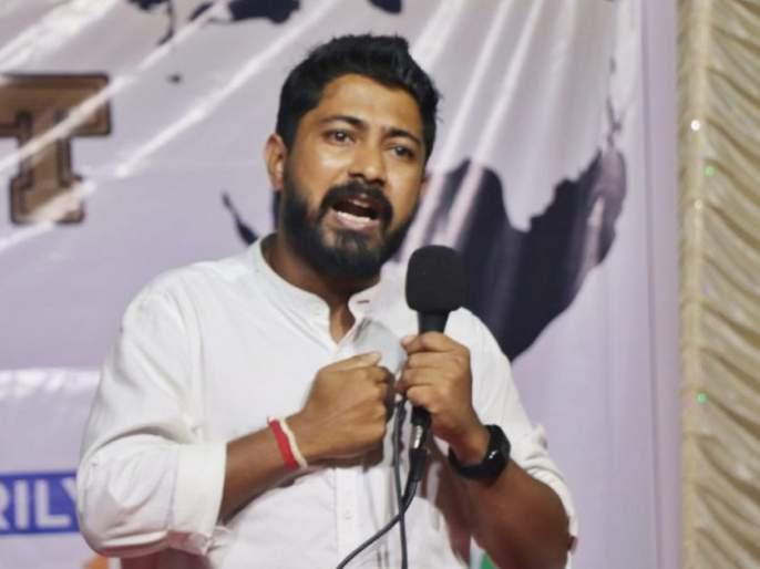 revolutionary goans political party in Goa at the end of the month | गोव्यात रिव्होल्युशनरी गोवन्सचा राजकीय पक्ष महिना अखेरीस
