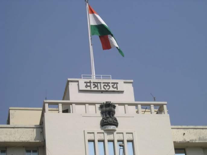 Cabinet meeting decisions; Approval to postpone the election of Mayor, Deputy Mayor | मंत्रिमंडळ बैठकीतील निर्णय; महापौर, उपमहापौरांच्या निवडणुका पुढे ढकलण्यास मंजुरी