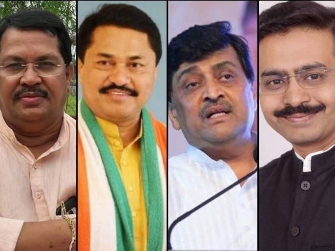 Leader Nana Patole is likely to be selected for the post of Congress state president in Maharashtra | महाराष्ट्र काँग्रेस प्रदेशाध्यक्षपदी 'या' नावावर शिक्कामोर्तब?; लवकरच करणार अधिकृत घोषणा