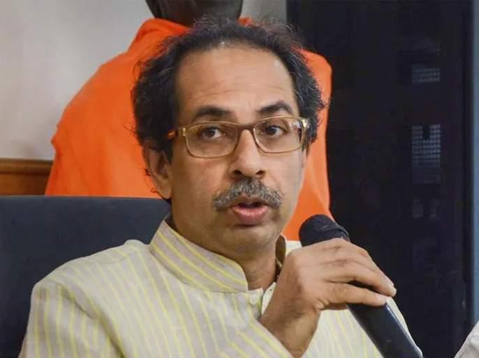 will agitate on road maratha community warns state government | ...तर कोरोनाचा विचार न करता रस्त्यावर उतरू; मराठा समाजाचा राज्य सरकारला इशारा