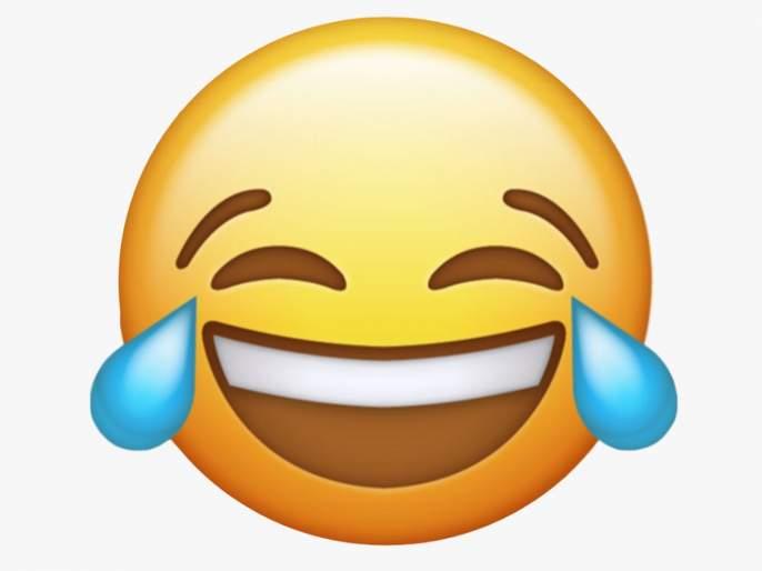 jokes in marathi on ssc result marathi jokes   Marathi Jokes: दहावीत स्कोर लेवल झाला अन् डकवर्थ लुईसनं 'निक्काल' लागला