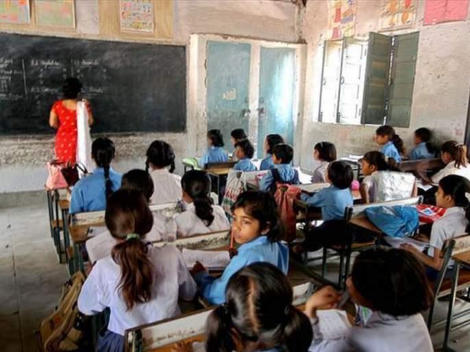 Marathi is compulsory in the schools of Mumbai Public Schools | मुंबई पब्लिक स्कूलच्या शाळांत मराठी अनिवार्य