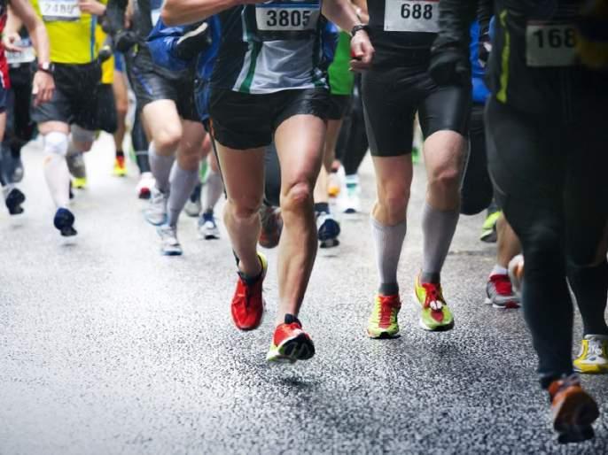 Allow Marathon, Directive to Municipal Corporation of High Court | मॅरेथॉनला परवानगी द्या, उच्च न्यायालयाचे महापालिकेला निर्देश