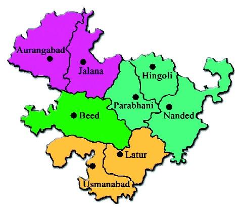 Maharashtra Assembly Election 2019 : BJP over take on shiv sena and mim's performance are creating interest | भाजपची सेनेवर कुरघोडी आणि एमआयएमची मुसंडी रंगत आणणार