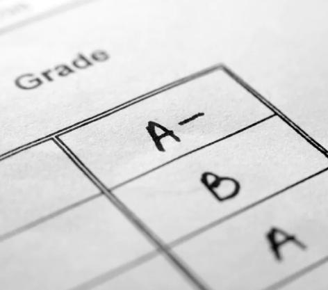 Class X students will get the marks of Social Science | दहावीच्या विद्यार्थ्यांना मिळणार सामाजिक शास्त्र विषयाच्या आलेखाचे गुण!