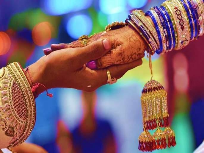 Hardik Patel set to marry his childhood friend on January 27 | हार्दिक अडकणार लग्न बंधनात; बालमैत्रिणीसोबत 27 जानेवारीला शुभ विवाह