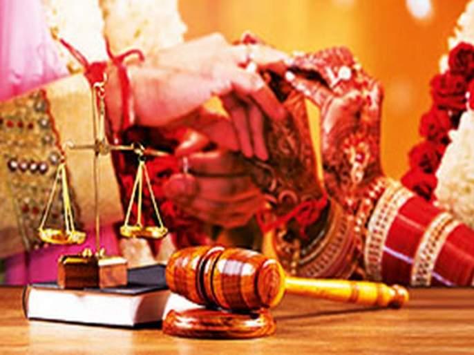 PIL petition filed against parents by daughter to avoid honor killing | 'सैराट' होऊ नये म्हणून मुलीची आई वडिलांविरोधात याचिका दाखल