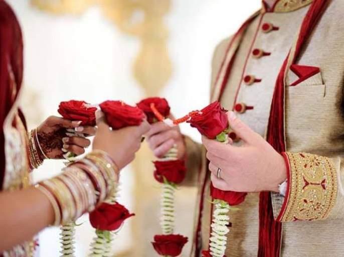 After the Tulsi marriage sound Sanai Chaughade | तुळशी विवाहनंतर वाजणार सनई चौघडे